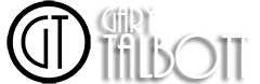 GARY TALBOTT